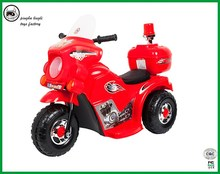 The latest selection have low price of electric motorcycle with 3 wheels Hot sale!