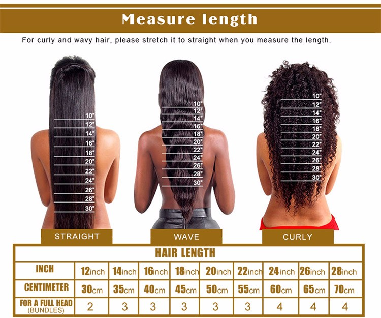Healthy And Breathable 32 Inch Hair Extensions Clip In For Children