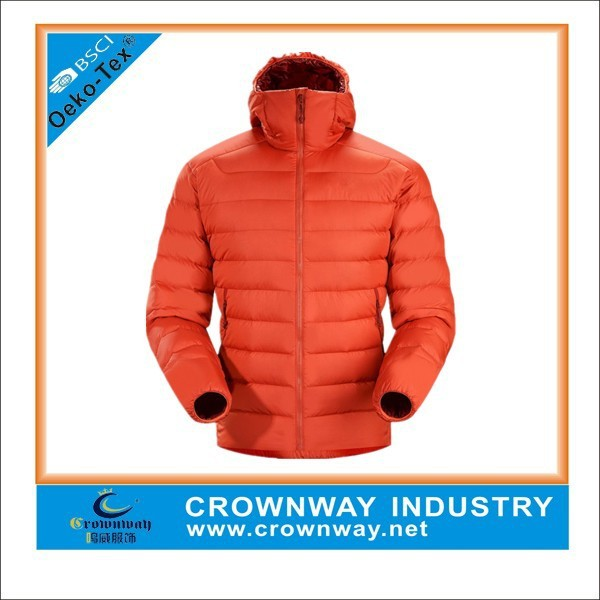 90% Down 10% Feather Jacket, 90% Down 10% Feather Jacket Suppliers ...