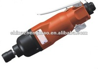 Industrial Air Screwdriver For Professional Use