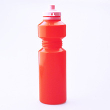 china top ten selling products sports bottle with 750ml capacity