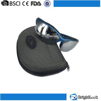 2017 personalizada gradiente hombre barato ciclismo running Polo deporte  lentes intercambiables gafas de sol c664878fc4