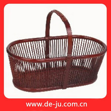 bamboo shower caddy bamboo shower caddy suppliers and at alibabacom