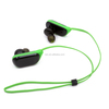 Bluetooth Headphones Wireless In Ear Earbuds V4.1 Stereo Noise Isolating Sports Sweatproof Headset with Mic