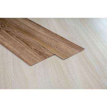 Synchro Wood Laminate Flooring Marble Flooring Colors Buy Floor