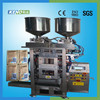 KENO-F602 cotton candy packaging machine
