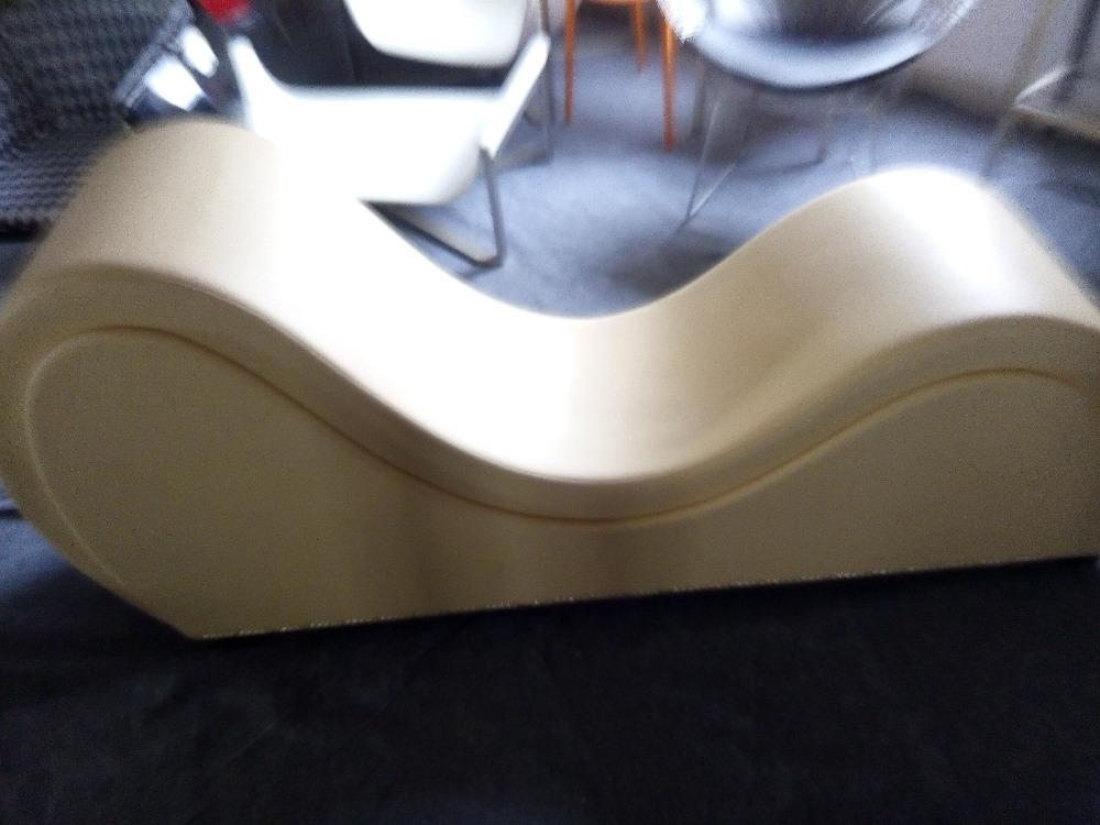 s shaped sofa rooms