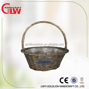 China Rattan Basket Craft China Rattan Basket Craft Manufacturers
