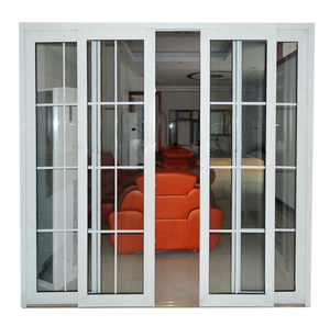 Affordable Price Newest Foshan Wanjia Customize Pvc Doors In Pakistan