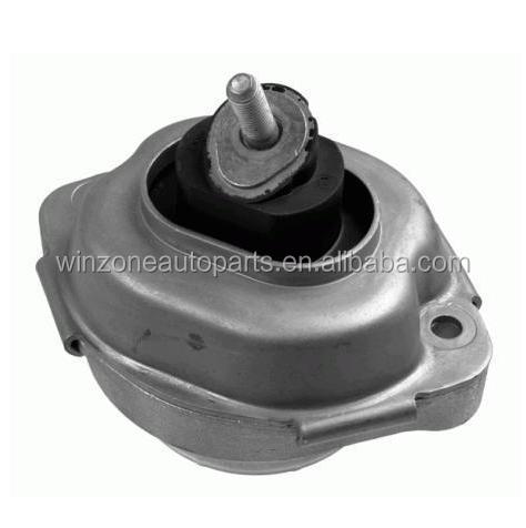 1PC Original MANN Air Filter C18114 for BMW E87 E90 13717536006