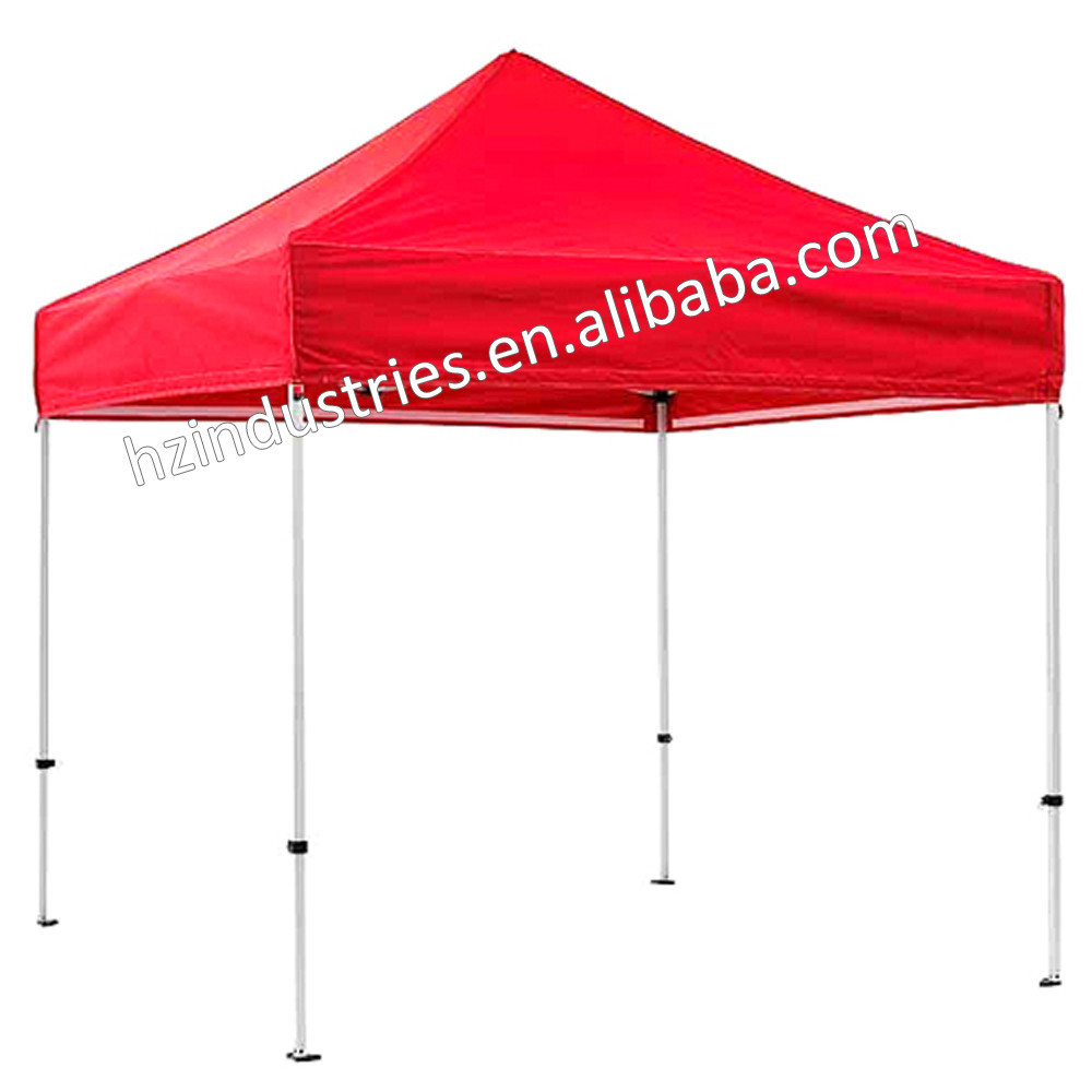 Outdoor gazebo folding stainless steel gazebo for sale