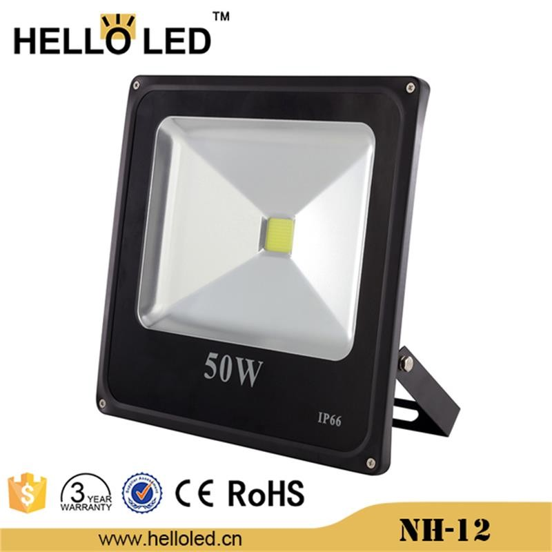 Nh 12 Ip66 Lighting 30w Led Flood Light Wiring Diagram View 30w Led Flood Light Hello Led Product Details From Guangdong Hello Lighting Technology Co Ltd On Alibaba Com