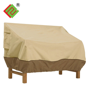 High quality cover protective indoor furniture dustproof garden furniture cover