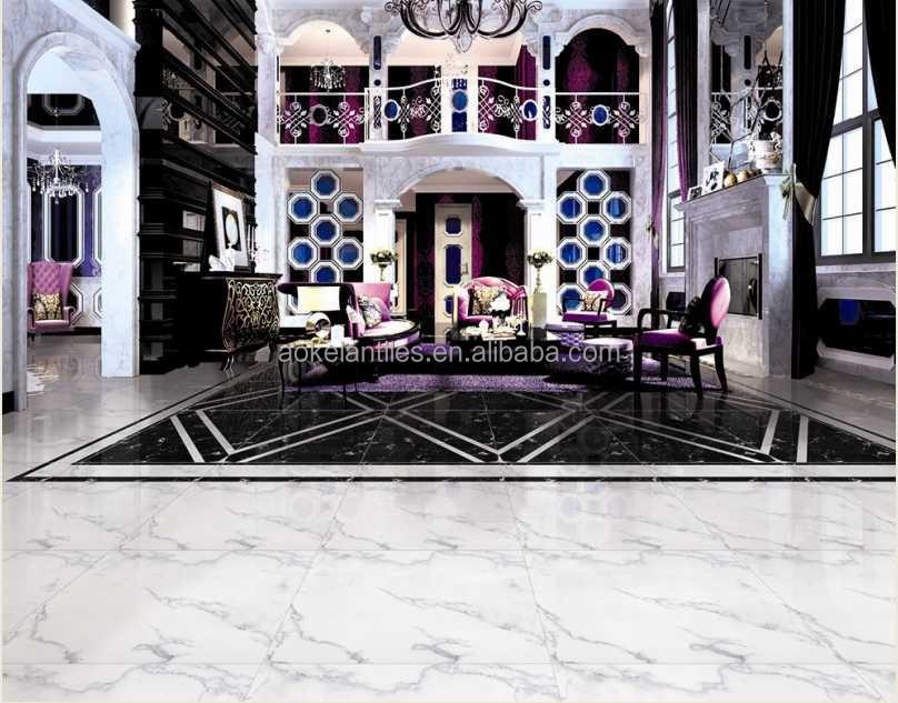 Global Glaze,Porcelain Tile Prices,Cheap Tile - Buy Tiles,Porcelain ...