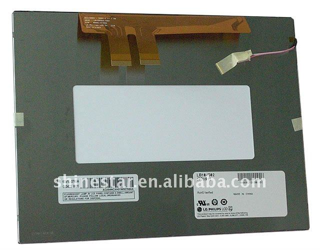 industry lcd panel for LG.PHILIPS LB104S02