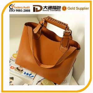 alibaba China 2013 New Design Woman Handbag