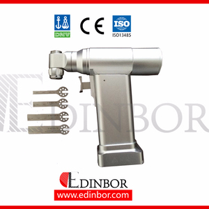 Oscillating saw for hand surgery micro oscillating saw hand tools