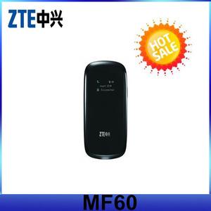 Zte Z833 Firmware