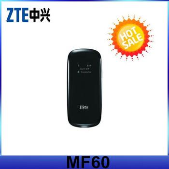 Zte Mf60 Unlock Wifi Hotspot With Sim Card Slots - Buy Zte Mf60,Sim Card  Wifi Hotspot,Unlock Wifi Hotspot Product on Alibaba com