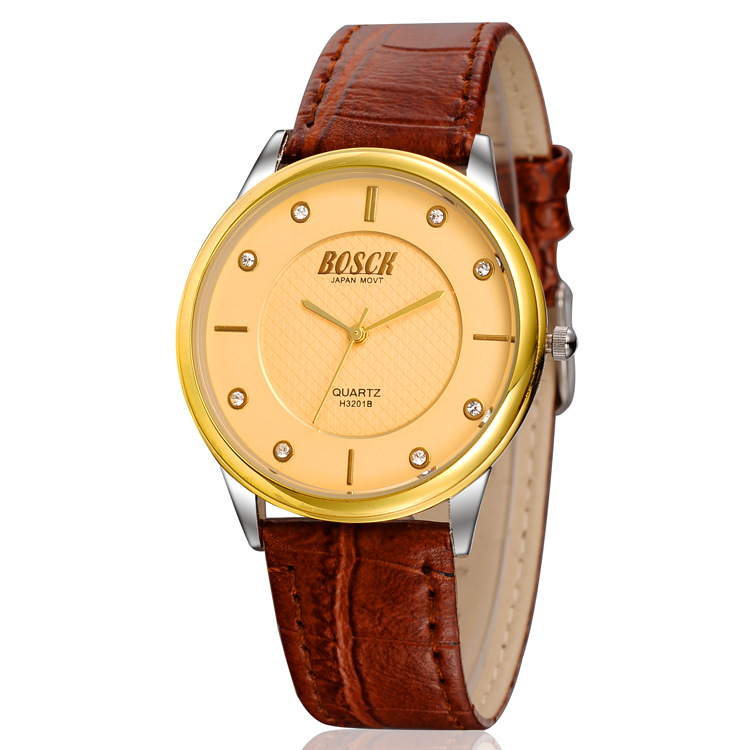 Reloj Mujer 2015 Casual  Relogios Femininos Marca Relojes Deportivos Automatic Watch Quartz-watch Mens Watches Top Brand Luxury