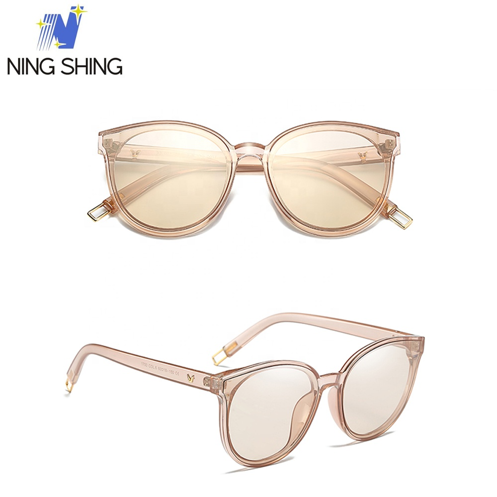 91dfdae1f29e China Cat 3 Uv400 Sunglasses
