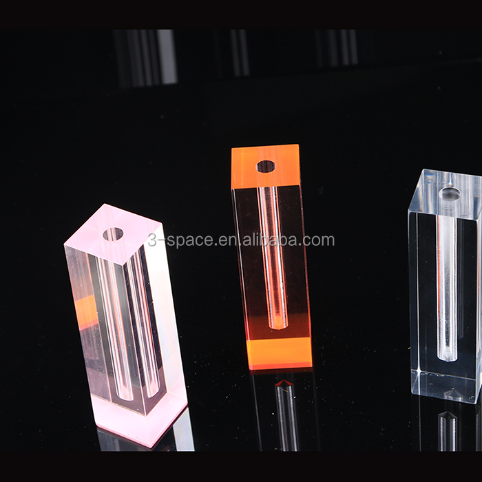 Tall Lucite Vases Tall Lucite Vases Suppliers And Manufacturers At