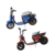 pedal motorbike battery powered pit bike for kid