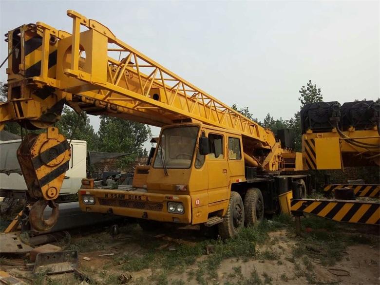 china engine transmission crane wholesale alibaba rh alibaba com