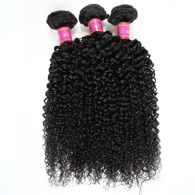 Buy Cheap China Colored Cheap Hair Extensions Products Find China
