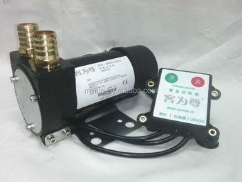 smart diesel refuel pump instead of jabsco vr050 cf24 2 year warranty buy smart refuel pump 2. Black Bedroom Furniture Sets. Home Design Ideas