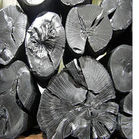 Nature wood Binchotan Charcoal For Japan Market
