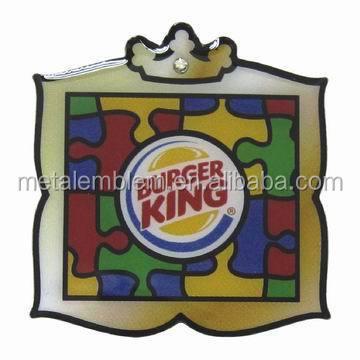 33a57d0c64 Cheap gold silver finishing handbag custom logo brand bag metal labels