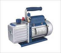 Ac Air Conditioning Parts Air Vacuum Pumps - Buy Ac Pump,Air ...