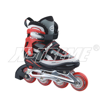 Xxx China Photo Quad Roller Skates For Sale Kids Inline Skate ...
