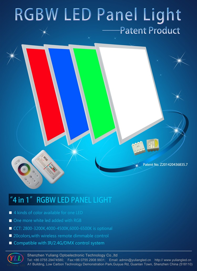 surface ip65 led panel light 60w ip65 led panel light solar panel ip65 led light buy surface. Black Bedroom Furniture Sets. Home Design Ideas