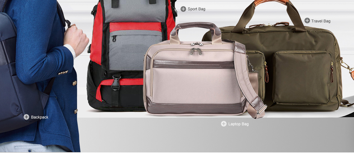 BAAFG Mens Chest Bag Simple Outdoor Sports Bag Business Casual Fashion Shoulder Messenger Bag,Black-OneSize