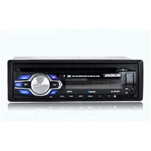 1 din auto dvd player universal mit USB/SD/bluetooth für auto dvd vcd cd mp3 mp4 player