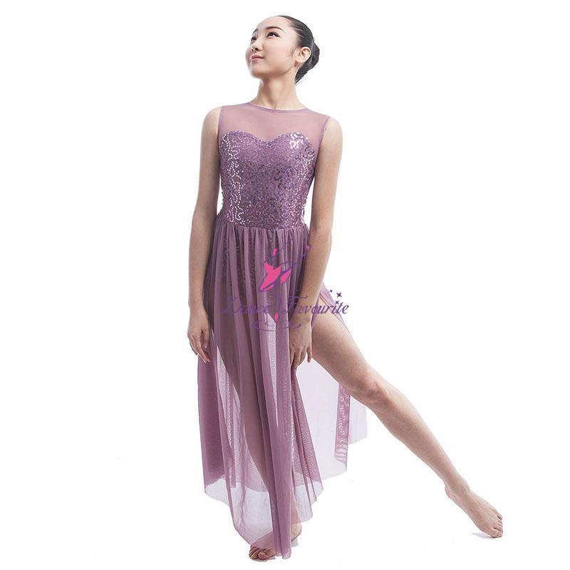 Lyrical Dance Costume Dress Wholesale, Dress Suppliers - Alibaba