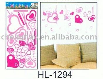 거실 타일/ 벽 스티커 장식 - Buy Product on Alibaba.com