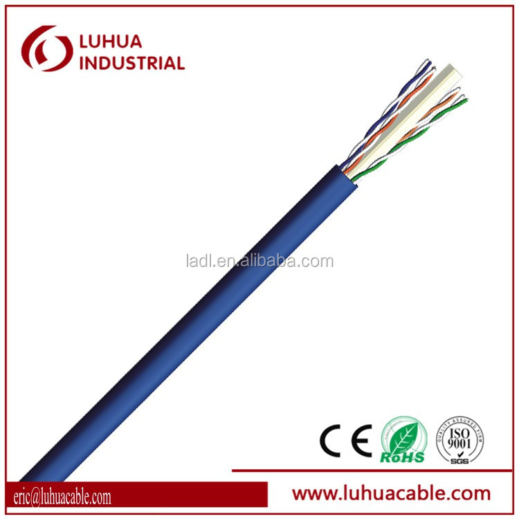 Networking Customized molex standard cat6 cable best price