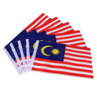 China Hot Sale Cheap High Quality COUNTRY and countries serbia flag