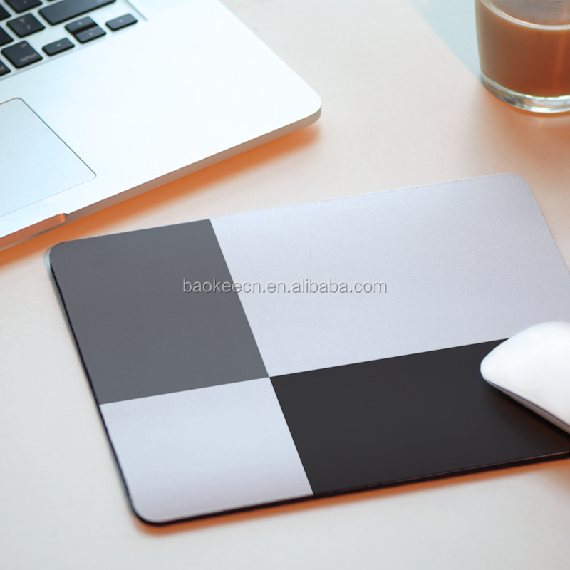 High Quality Best Sell Promotional Mouse Pads