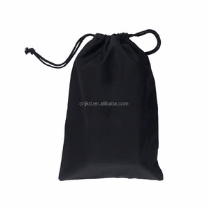 Hot Sale Chinese Manufacturer Cheap Drawstring Bag Organic Backpack
