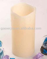 LED CANDLE supplies