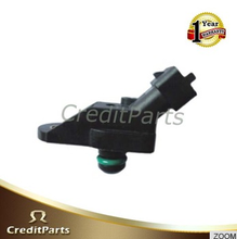 Pin/15-255kpa Brand New Collettore di Pressione Assoluta <span class=keywords><strong>MAP</strong></span> Sensor 0281002137 per <span class=keywords><strong>GM</strong></span> 0281002215