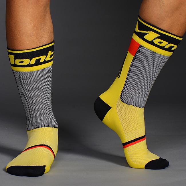 b98ec59e3a9c China sock weight wholesale 🇨🇳 - Alibaba