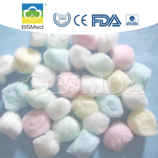 Finden Sie Hohe Qualität Rosa Wolle Kugeln Hersteller und Rosa Wolle ...