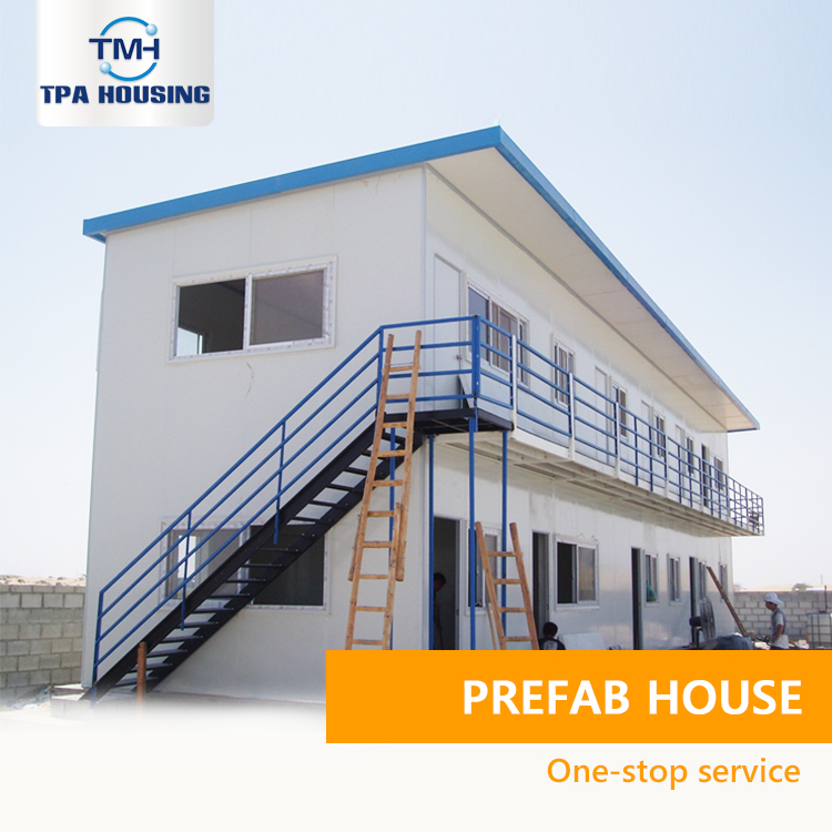 Steel Frame House Plans Wholesale, House Plans Suppliers   Alibaba