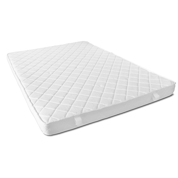 Replacement Memory Foam Fold Mattress