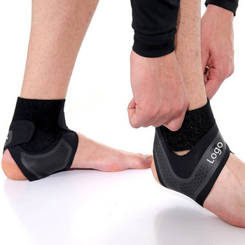 346fb325077 High Quality Adjustable laced Ankle foot drop Brace prices Support / Ankle  Foot Orthosis